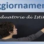 GRADUATORIE D'ISTITUTO II E III FASCIA DOCENTI: CHE FINE HA FATTO IL DECRETO DI RIAPERTURA?