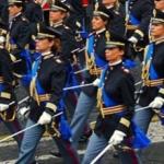 CONCORSO POLIZIA: PUBBLICATO IL BANDO IN GU. Assunzione 1148 Allievi Agenti Polizia di Stato