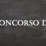 Concorso Dirigenti Scolastici: Faq MIUR PRESENTAZIONE DOMANDA.Video Guida.