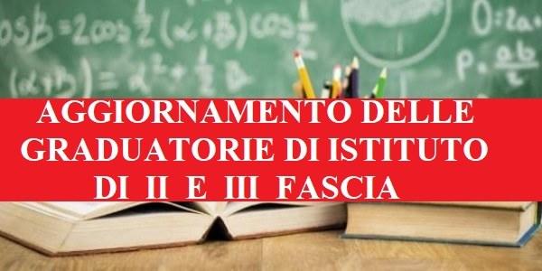 graduatorie-di-istituto-ultime-novita_1062279-1