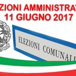 Elezioni amministrative 11 giugno 2017: le norme sui permessi e chiusura delle scuole.
