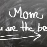 SCUOLA DELL'INFANZIA: Festa della mamma...KLIMT