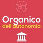 Comprendimo gli organici scuola personale docente a.s.2017/18 SCHEDA DI SINTESI DELLA FLCGIL.