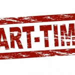 AT NAPOLI:  Trasmissione elenchi degli insegnanti di scuola dell'infanzia e primaria autorizzati ad usufruire della trasformazione del rapporto di lavoro da tempo pieno a tempo parziale e da tempo parziale a tempo pieno