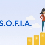 ARRIVA SOFIA – VIDEO GUIDA: Il Sistema Operativo per la  Formazione e le Iniziative di Aggiornamento dei docenti
