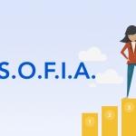 S.O.F.I.A: la nuova piattaforma a disposizione di ogni Docente