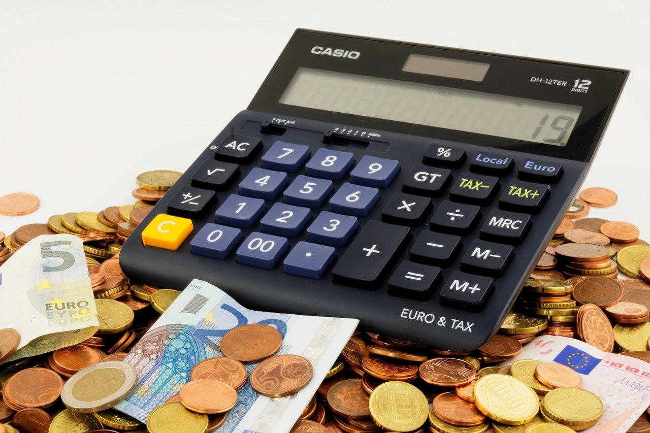 NotizieScuola.it - Aumento Stipendi