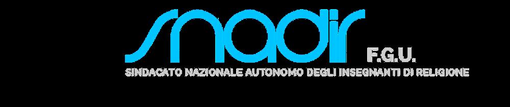 Logo sito web snadir notizie scuola for Logo sito internet