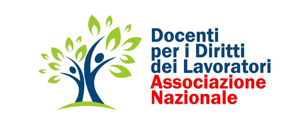Associazione Nazionale U201cDocenti Per I Diritti Dei Lavoratoriu201d: Tutti In  Piazza Contro Il Transitorio.   Notizie Scuola