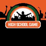 """""""HIGH SCHOOL GAME"""": SAPERI E TECNOLOGIA PER UN APPRENDIMENTO MODERNO NELLE SCUOLE"""