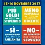 FGU GILDA: Rinnovo contratto, il 15 e 16 novembre assemblee in tutta Italia.