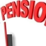 Pensioni scuola 2018: le domande entro il 20 dicembre 2017