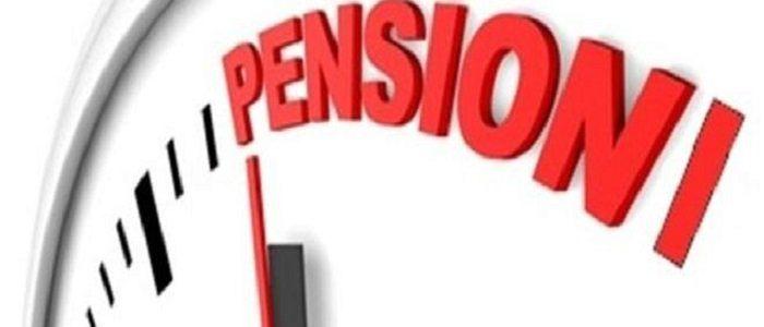 Pensioni: domande on line entro il 12 dicembre. Ecco il Decreto.