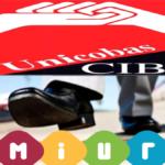 L'UNICOBAS Sicilia batte il MIUR: riconosciuto punteggio SSIS ai fini della mobilità