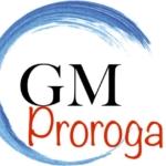 Concorso 2016: proroga validità GM e Assunzioni oltre il 10% per infanzia e primaria.