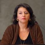 Precari ricerca: Pistorino (Flc Cgil Sicilia), risorse stanziate non sono sufficienti