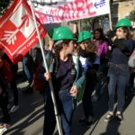 Sicurezza scuole: Pistorino (Flc Cgil), in Sicilia situazione drammatica, solo 3 cantieri in corso