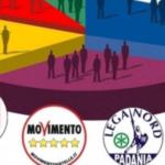 ITALIA 18: la guida ai programmi sulla scuola dei partiti politici a confronto