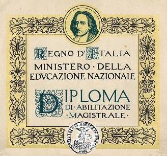 diploma-magistrale4