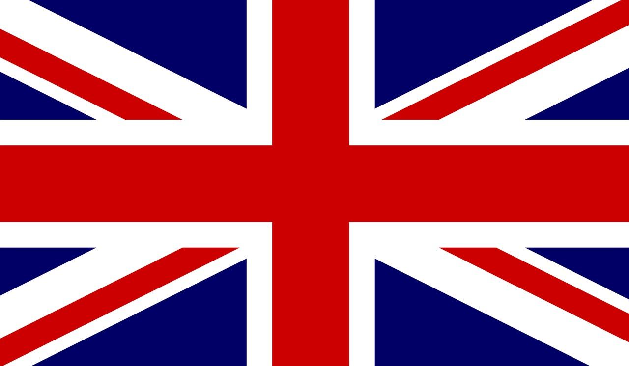 Concorsi pubblici, diventa indispensabile l'attestato di conoscenza della lingua inglese