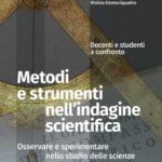 Scuola: insegnare la SCIENZA con passione è possibile. XV edizione di ScienzAfirenze.