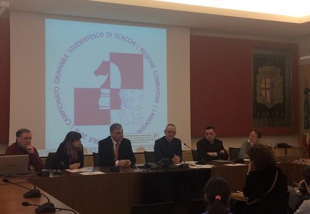 Il tavolo dei relatori_Giuseppe Lisimberti_Cristina Missaglia_Claudio Fusi_Luca Gialanella_Alessio Nava_Sara Pozzoli