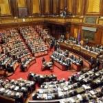 Decreto dignità è legge: sì supplenze oltre 36 mesi, continuità didattica e concorso diplomati magistrale