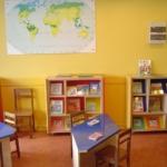 Concorso infanzia e primaria: servizio sostegno utile per posto comune