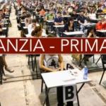 CONCORSO STRAORDINARIO INFANZIA E PRIMARIA. PUBBLICATO IL BANDO