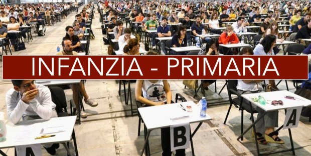 Concorso ordinario Infanzia e Primaria: firmato decreto dalla Buongiorno. Posti 16.959