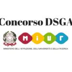 DECRETO CONCORSO DSGA: ATTESO IN GAZZETTA UFFICIALE IL 28 DICEMBRE.