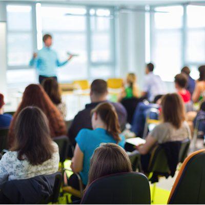 formazione-in-aula-400x400